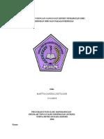 Program Cmhn Bu. Lingga