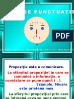 semne punctuatie 2