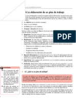 Apoyo Domiciliario 2013 Grado Mediio McGraw-Hill (2)