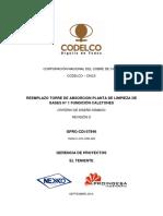 16030-C-CIV-CRD-003_rD