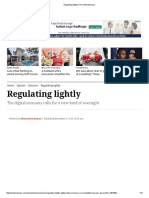 Regulating lightly _ The Indian Express.pdf