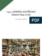 efesiensi pasien flow di IGD.pdf