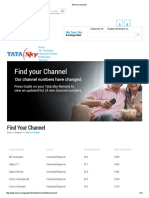 _Find Your Channel.pdf
