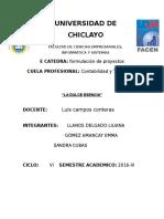 GRANOS-TOSTADOS (2)