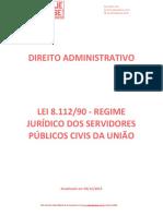 DIR-ADM-8112.pdf