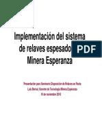 Espesadores-relaves.pdf