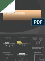 Shear_Strength-soil_testing.pdf