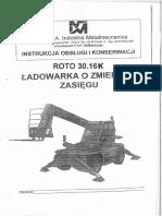 MERLO ROTO 30.16K.pdf