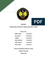 219722651-manajemen-biaya-makalah.docx