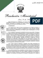 RM537-2011-MINSA - Criterios Técnicos Incorporación de TICs en Salud.pdf