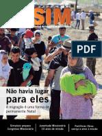 SIM N.4. out-dez 2015