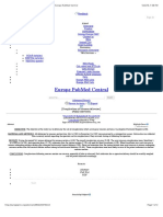 [Complications of Cesarean Deliveries]. - Abstract - Europe PubMed Central