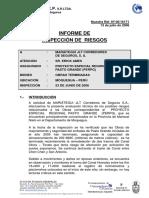 000108_cp 1 2006 Perpg_gr_moq Pliego de Absolucion de Consultas