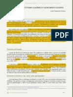 FERREIRA_Relação produtivismo acadêmico e adoecimento docente_2015.pdf