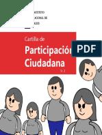 cartillaParticipacion