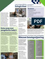 BD-pagina mei 2010