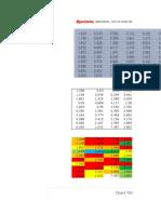 FORMATO-DISTRIBUCION-SIMULACION 2 (1) (1).xlsx