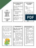 Leaflet-Anak-Demam.doc
