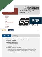 PSDP 12 Perencanaan Produksi Dengan Modul PP SAP_Ganjil1617