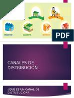 CANALES DE DISTRIBUCIÓN.pptx