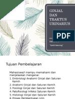 B9T1 - Sakit Kencing [ISK].pptx