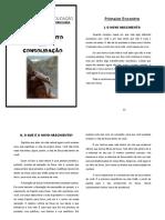 APOSTILA DE CONSOLIDAÇÃO OFICIAL.docx