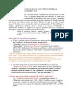 II CNPFA - Apresentação Pedro Ramos