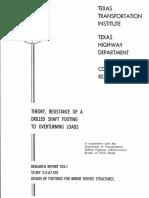 TTI Pole Foundation Method.pdf