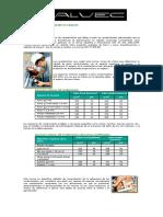 normas.galvanizacion.pdf