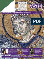 6. Revista ASTO - Nr. 6.pdf