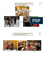 cambridge-english-advanced-sample-paper-4-speaking-candidate-booklet v2.pdf