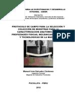 Seleccion-colección Muestras.aideR.(2010) (1) Word