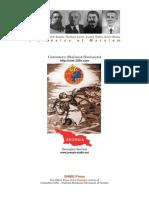 Marx-Engels Communist Manifesto 2014 Macedonian