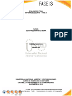 Informe Ejecutivo – Fase 3_Grupo90