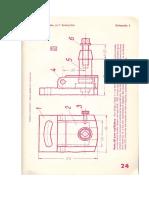 Carreras Soto 1 - Dibujo de Croquiselementos de Mquinascoleccin 1