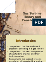 Gas Turbin, Theory and Construction_2