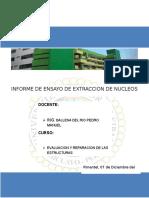 Informe Diamantina v0412