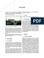 Yaoundé.pdf
