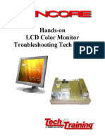 Lcd Work Book
