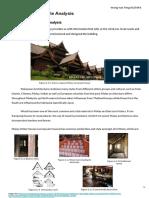 istana budaya  1