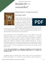 Teologia mileniului III - o teologie a provocarilor_.pdf