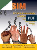 SIM N.1 jan-mar 2014