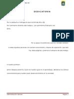 monografia (1).doc
