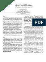 UAS-JKL(Mochammad Fiqri J - 1137050140 - IF-C).pdf