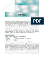 parasitology  for medical sciences (entameba, giadia, plasmodium).pdf