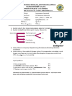 UTS Pemrograman Framework