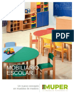Catalogo Muper Website