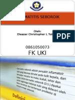 135653154-Dermatitis-Seboroik-ppt.ppt