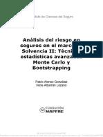 analisis-del-riesgo-en-seguros-en-el-marco-de-solvencia-II-119.pdf