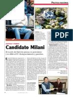 2074 - 24-09-2016 (Milani candidato)